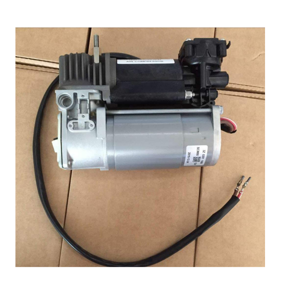 AIR SUSPENSION COMPRESSOR LR006201