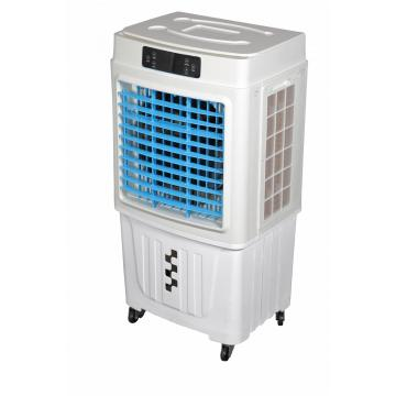 Remote Control High Water Tank 5000CBM Air Cooler