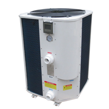 R32 Commercial Pool Heater