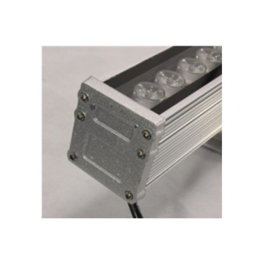 High Power LED wall washers