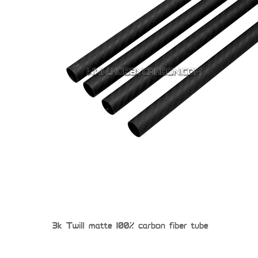 rode carbon fiber boom pole