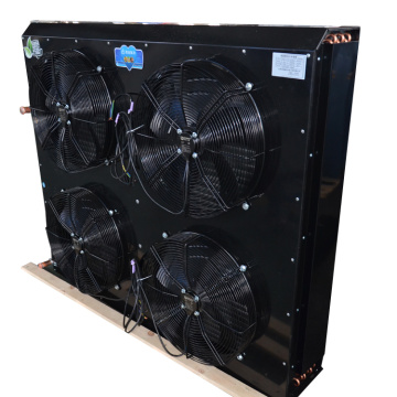 FNH Compact Vertical Air Cooled Condenser