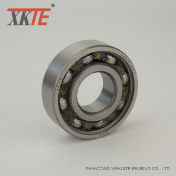180204 C3 Bearing For Damper Roller Conveyor