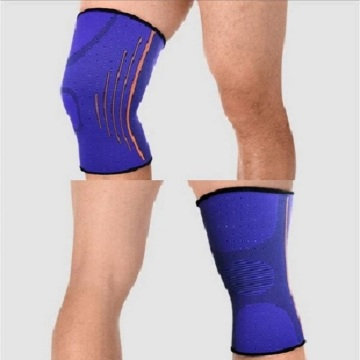 Compression Sleeves Brace Support For Joint Pain