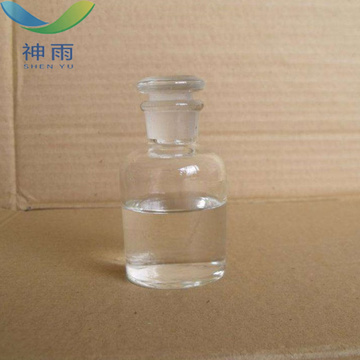 Best Price of Barium perchlorate trihydrate with 10294-39-0