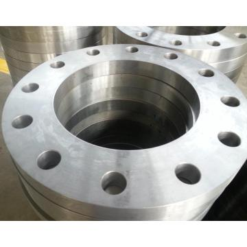 Industrial AWWA Standard Flanges