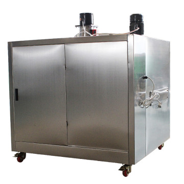 Export Black Garlic Fermentation Equipment