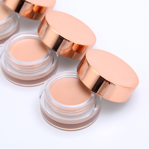 Cream Foundation Cream Makeup Cosmetic Private Label