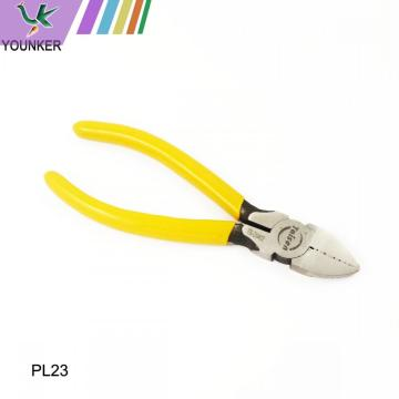 Wire Cable Plastic Cutter Side Cutting Pliers