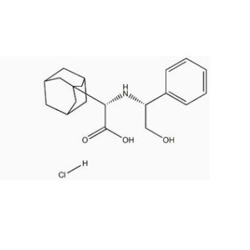 Saxagliptin Advanced Intermediates CAS 361441-96-5