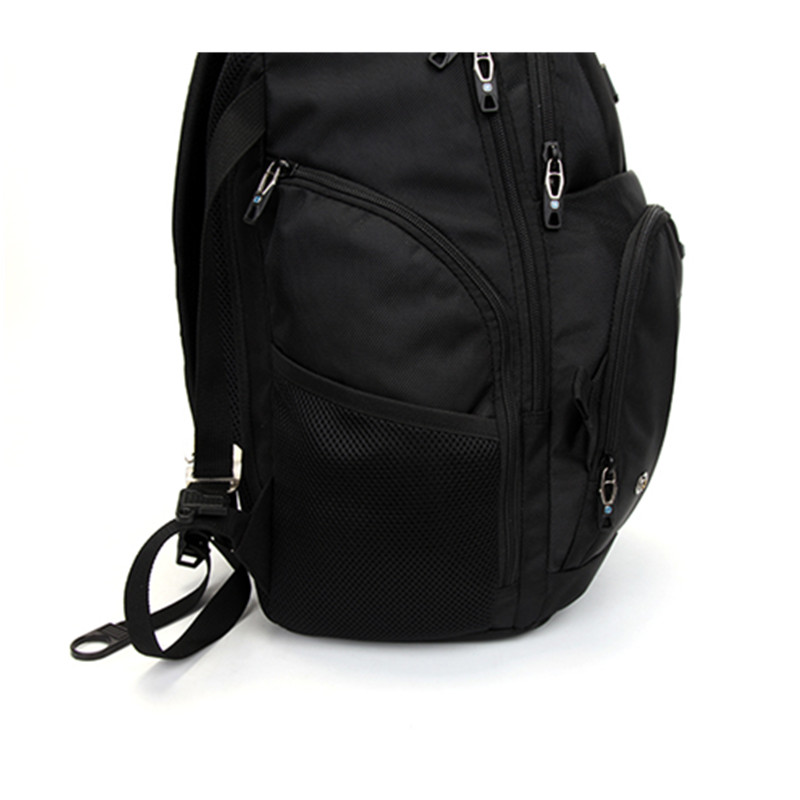 Large-capacity Multifunction Laptop Backpack