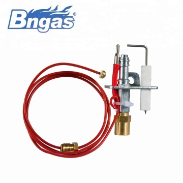 lpg high pressure gas burner