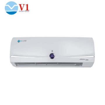 Hospital Ceiling Type UV Air Sterilizer