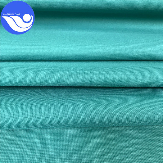 Hot selling Factory price minimatt polyester printed fabric