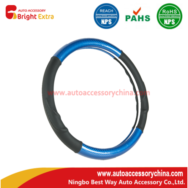Car/SUV Steering Wheel Cover