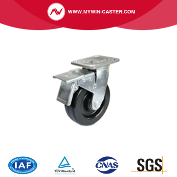 Medium Duty High Temperature resistant Phenolic Casters
