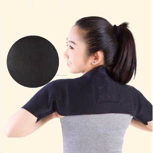 Exercises for frozen rugby shoulder heating pads