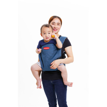 Carry All Positions Toddler Sling Carrier