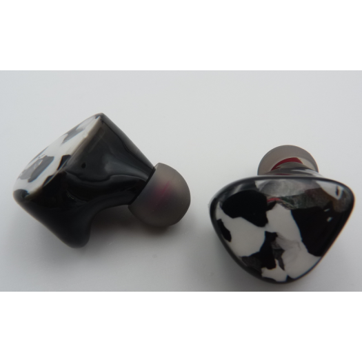 HIFI  True wireless Bluetooth earbuds 5.0