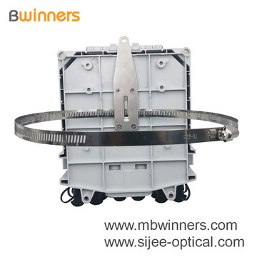 16 port Optical Terminal Distribution Box Optical Terminal Box, 16port Optical NAP Box