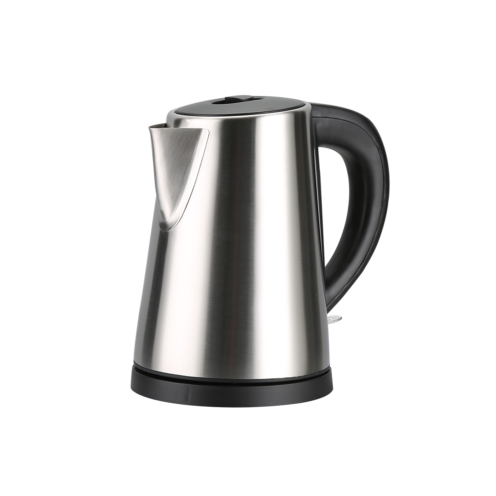 Hotel Stainless Steel Electric Kettle