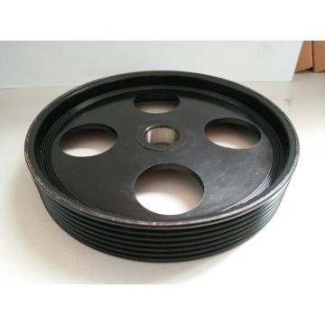 Peugeot 405 pulley 34073180220
