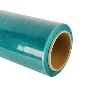 High Quality PE Pallet Stretch Wrap Film