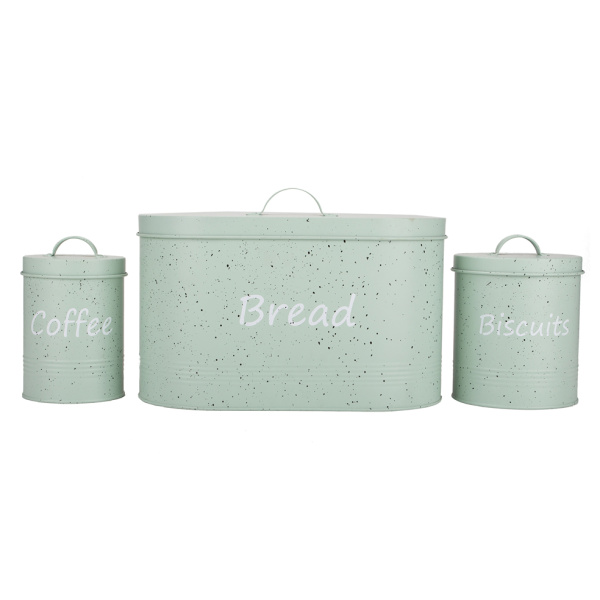 Coffee Tea Storage Canister Amazon