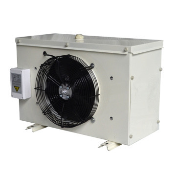 D series evaporative air cooler for Cooling