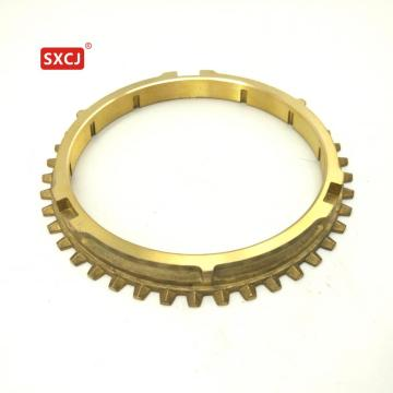 auto parts transfer case synchronizer ring