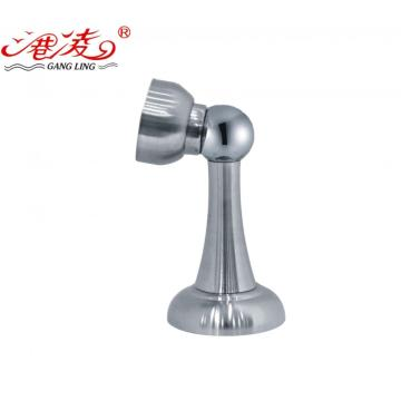 High quality stainless steel door stopper