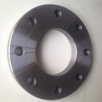 High Quality DIN Plate Flange