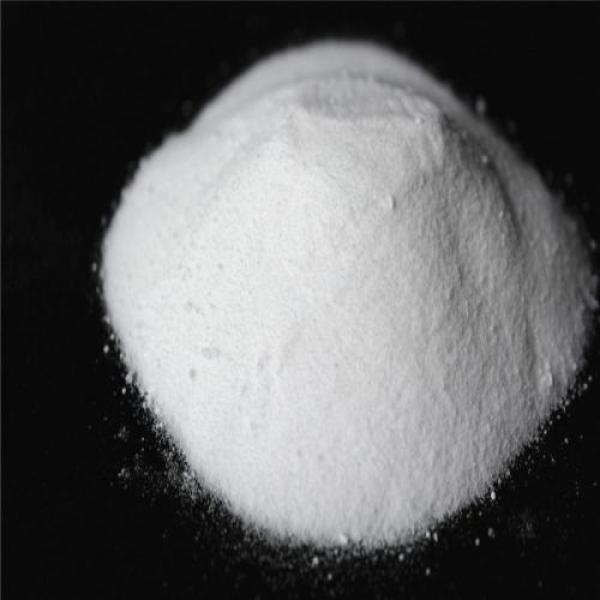 CAS NO. 8059-24-3  Vitamin B6 powder price