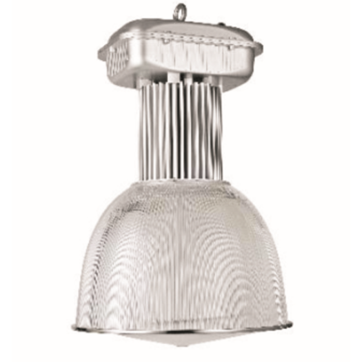 factory lighting led standard high bay light 100W
