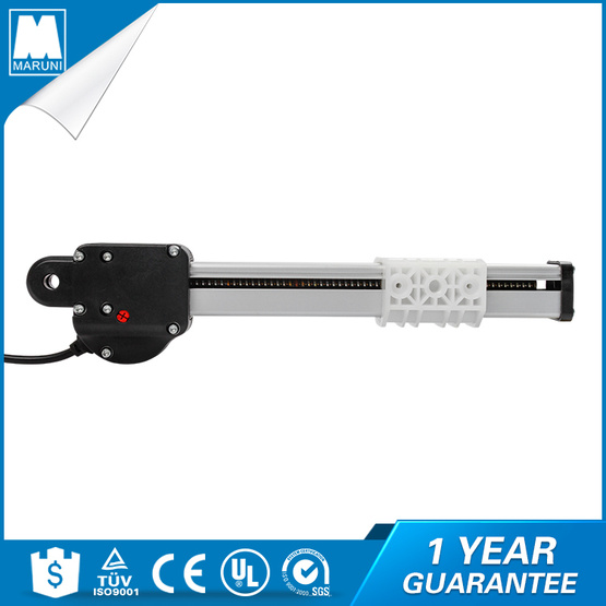 Synchronous Linear Actuator For Massage Chair