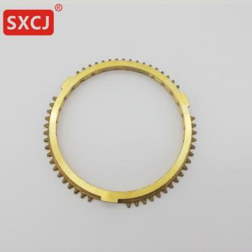 ME502486 Gear box ring