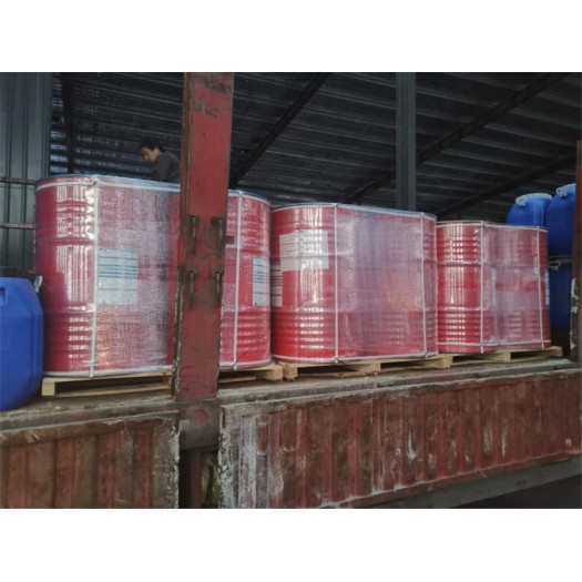 Oil Based Mud Additive Emulsifying mixer Emulsion