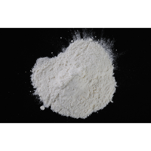 High purity Rosuvastatin calcium intermediates