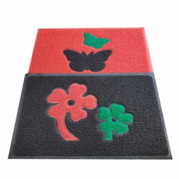 Hot sale joint mat for home inside