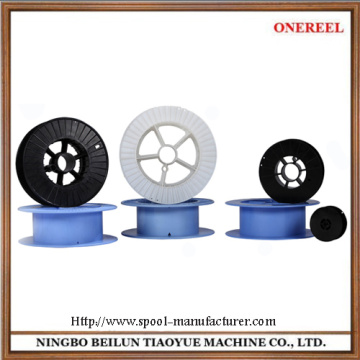 High Quality Plastic Spools with Factory Price