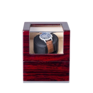 Single rotor Watch Winder