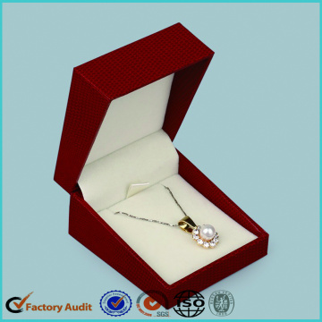 Factory Direct Sale Bracelet Paper Box Square