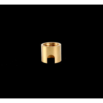 Good Quality Brass Faucet Housing