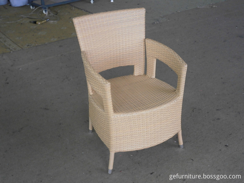 modern rattan furniture4