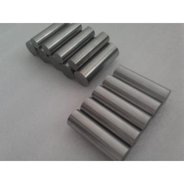 99.95% Pure Molybdenum Rod Price