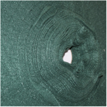 Non-woven Fabric For Tree Protection