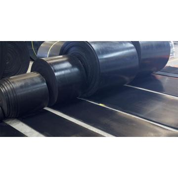 NN150 Nylon Conveyor Belt