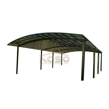 Shade Port Parking Shed Shelter Portable Car Garage Price