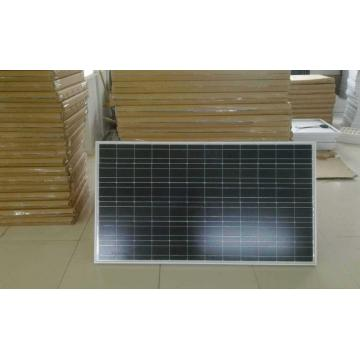CE approved 200W poly solar panel