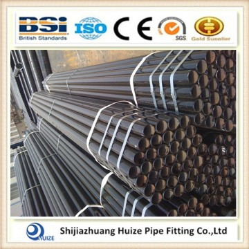 API5L PLS1 X52 carbon steel pipe